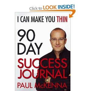 90dayssuccess-journal