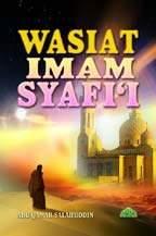 10_Wasiat_Imam_Syafi'i