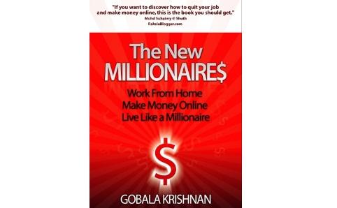 thenewmillionaires