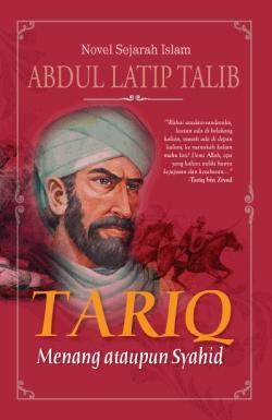 Tariq-pts