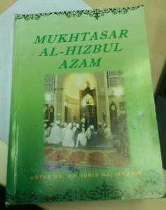 book1001